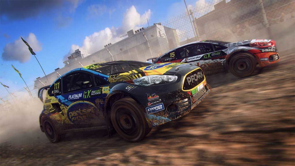 Best must play Racing Games of 2019