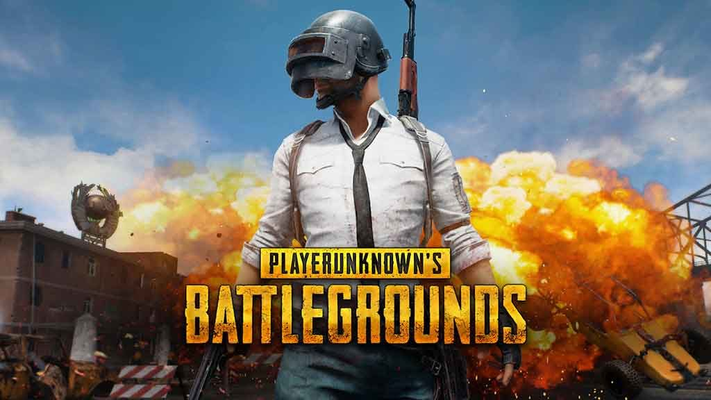 Best budget graphics card for Pubg