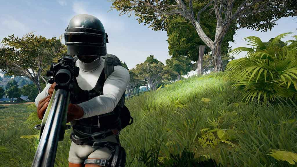 How to stream PUBG on You-tube