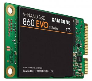 What is mSATA SSD and which are the best for your PC