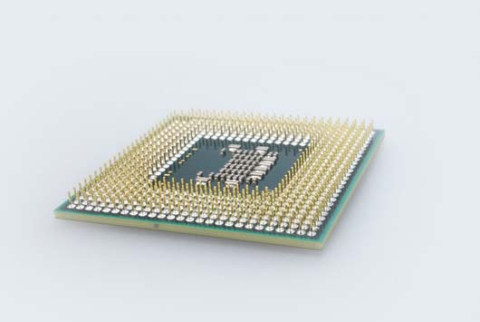 Amd A6 Vs Intel I3 Which Is The Best Coolgamesinside
