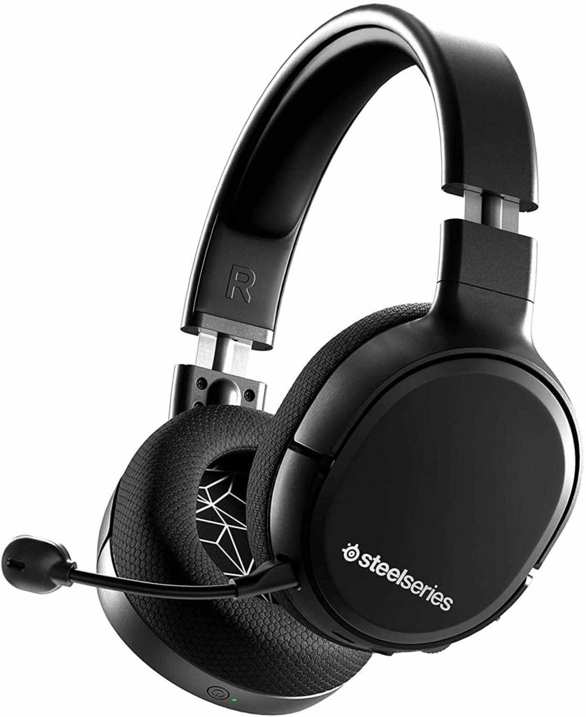 Best gaming headset brands