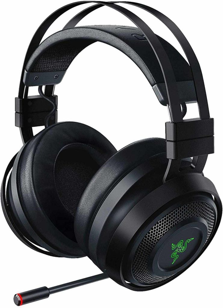 Best gaming headset brands in 2020