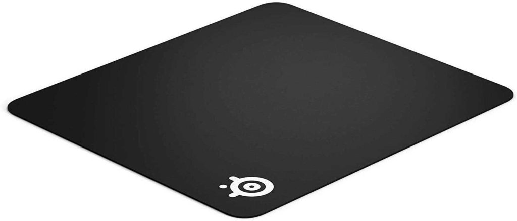 is a mousepad really necessary for gaming?