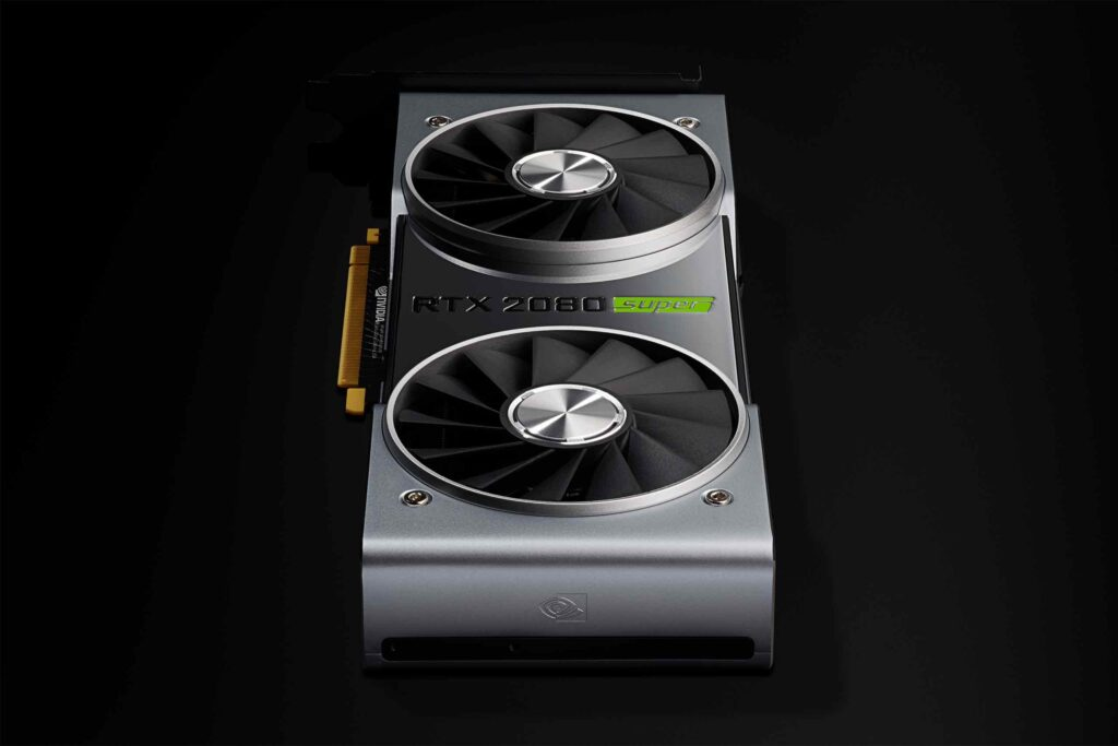 Best graphics cards for 4k gaming
